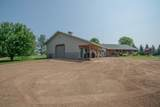 167973 Junction Road - Photo 5