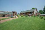 167973 Junction Road - Photo 50
