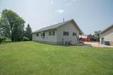 167973 Junction Road - Photo 51