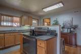 167973 Junction Road - Photo 8
