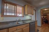167973 Junction Road - Photo 9