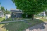 601 Wisconsin Street - Photo 35