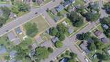 601 Wisconsin Street - Photo 45