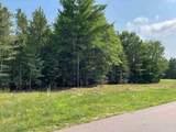 4721-Lot 21 of Grand Pine Needle Way - Photo 1