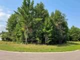 4910-4520 Grand Pine Pine Needle Way - Photo 1