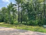 4510-4911 Pinecone C Grand Pine Drive - Photo 1