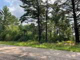 4921-Lot 34 in Grand Pinecone Court - Photo 1