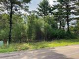 4921-Lot 34 in Grand Pinecone Court - Photo 2