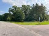 4411-Lot 45 in Grand Grand Pine Drive - Photo 1