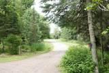 N3714 Grahl Drive - Photo 4