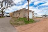 1307 Main Street - Photo 22
