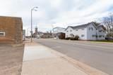 1307 Main Street - Photo 23