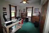7011 Dakota Court - Photo 27