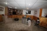 7011 Dakota Court - Photo 31