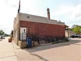 6565 Cameron Avenue - Photo 6