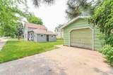 2258 Dixon Street - Photo 23