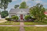 2506 Emerson Street - Photo 1