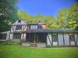 162827 Owl Ridge Road - Photo 43