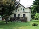 8033 Church Road - Photo 1
