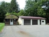 8033 Church Road - Photo 20