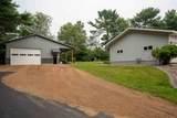 N860 County Road W - Photo 42