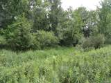 40 acres 6TH DRIVE - Photo 3