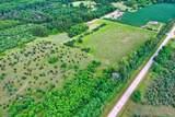 40 acres 6TH DRIVE - Photo 4