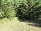 40 acres 6TH DRIVE - Photo 5