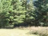 40 acres 6TH DRIVE - Photo 7