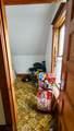 609 4TH AVENUE - Photo 35