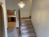 4045 Hilltop Road - Photo 5