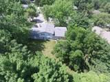 4045 Hilltop Road - Photo 55