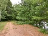200527 Old Spur Lane - Photo 24