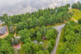 149316 Altenburg Road - Photo 33