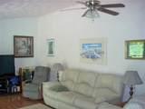 4715 Bay View Circle - Photo 3