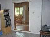 4715 Bay View Circle - Photo 30