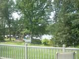 4715 Bay View Circle - Photo 42