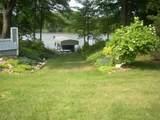 4715 Bay View Circle - Photo 47