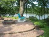 4715 Bay View Circle - Photo 49