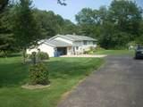 4715 Bay View Circle - Photo 54