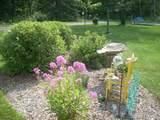 4715 Bay View Circle - Photo 58