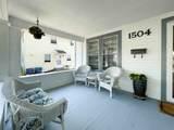 1504 Fairmount Street - Photo 40
