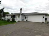 N1452 Tannery Road - Photo 1