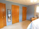 N1452 Tannery Road - Photo 10