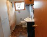 N1452 Tannery Road - Photo 14
