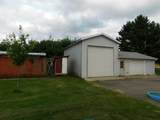 N1452 Tannery Road - Photo 15