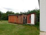N1452 Tannery Road - Photo 16