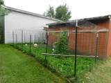 N1452 Tannery Road - Photo 17