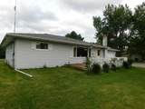 N1452 Tannery Road - Photo 2