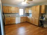 N1452 Tannery Road - Photo 4